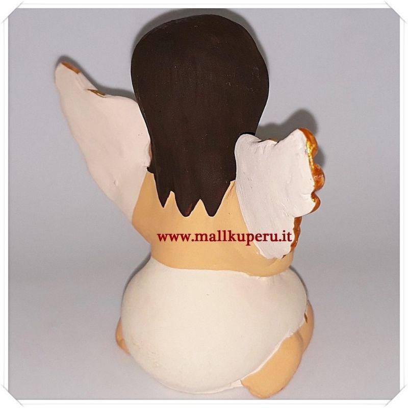 ANGELO-*Shipiba