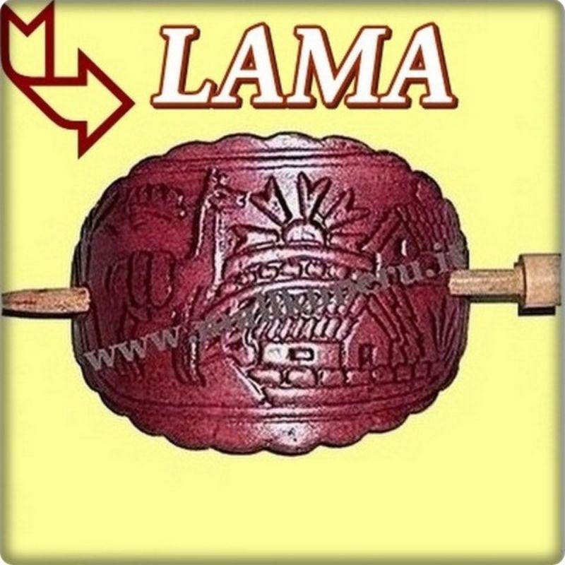 FERMACAPELLI--LAMA-