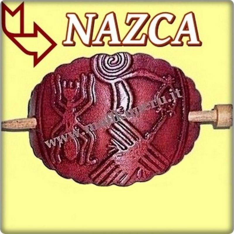 FERMACAPELLI--NAZCA-