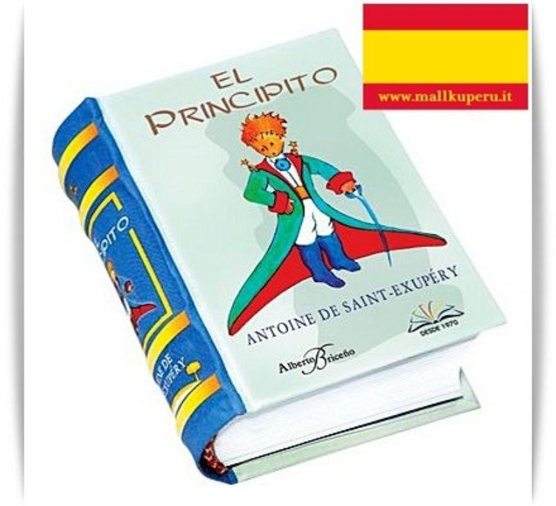 EL-PRINCIPITO