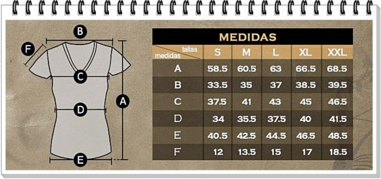 T-shirt-Donna:-GATTI-DI-FREYA
